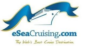 eseacruising.com Logo