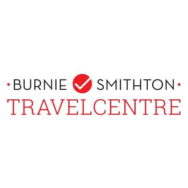 Smithton Travelcentre Logo