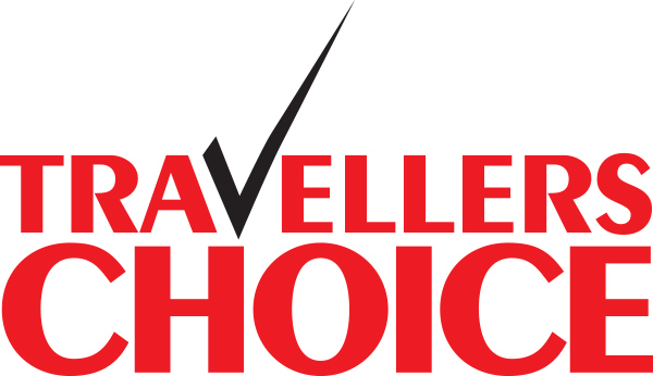 Travellers Choice Limited Logo