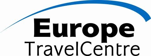 Europe Travel Centre Pty Ltd Logo