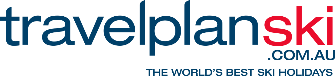 Travelplan Australia Pty Ltd Logo