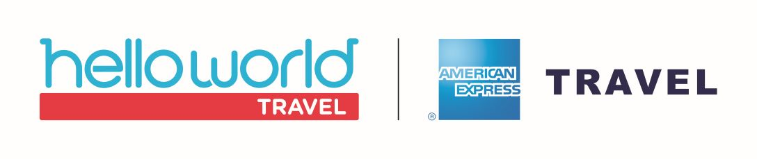 Boutique Travel Services Logo