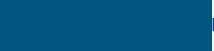 QBT Pty Ltd Logo