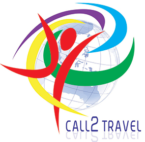 Call2Travel Pty Ltd Logo