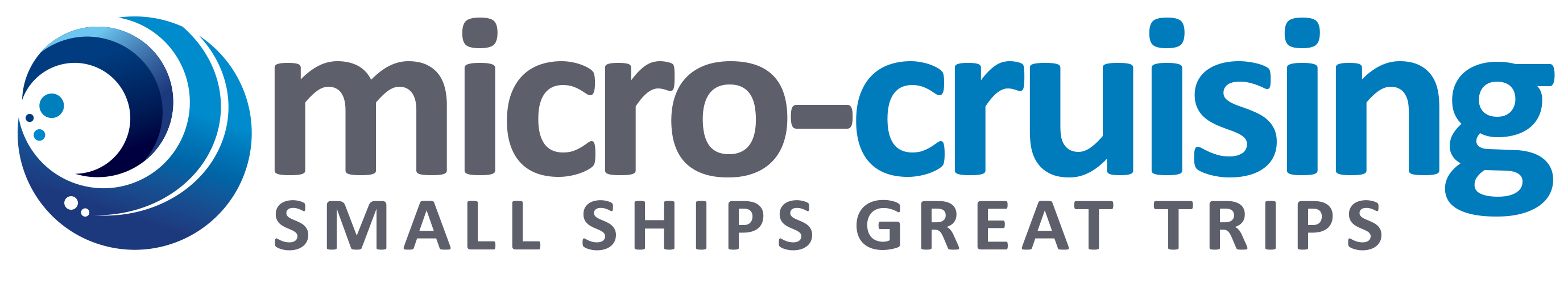 Micro-Cruising Pty. Ltd. Logo