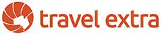 Travel Extra Logo