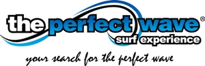 The Perfect Travel Group (The Perfect Wave) Logo