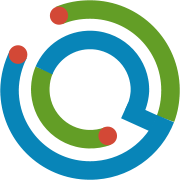 Global Journeys Logo