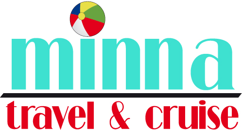 Minna Travel & Cruise Logo