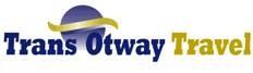 Trans Otway Travel Pty Ltd Logo