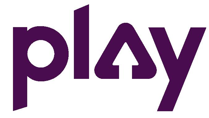 Play Travel Logo