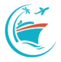 Bridge The World Travel & Cruise Centre Logo