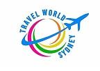 TravelWorld Sydney Logo