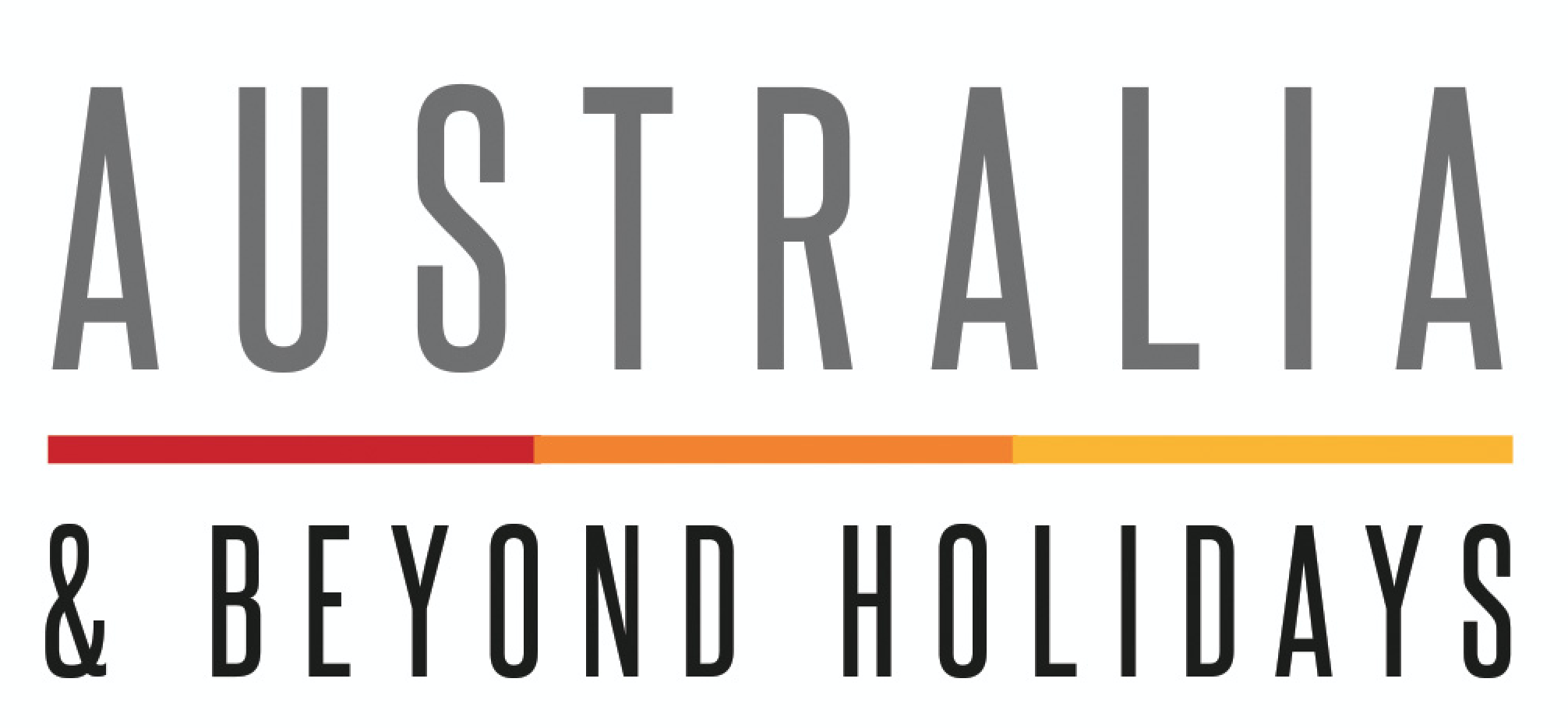 Australia and Beyond Holidays Logo