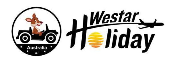 Westar Holiday Pty Ltd Logo
