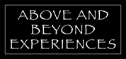 Above and Beyond Experiences Logo