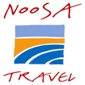 Noosa Travel Logo