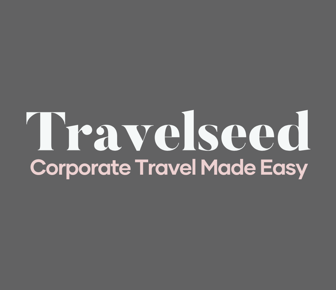 Travelseed Logo