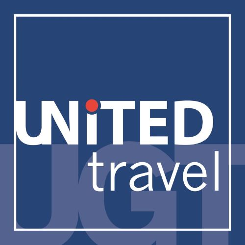 United Global Travels Logo