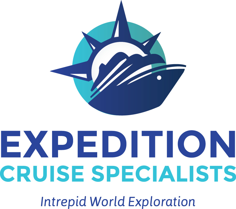Expedition Cruise Specialists Logo