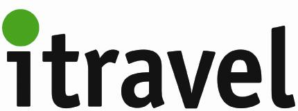 itravel Surry Hills Logo
