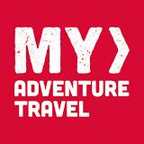 My Adventure Travel Paddington Logo
