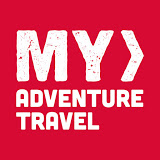 My Adventure Travel Hawthorn Logo